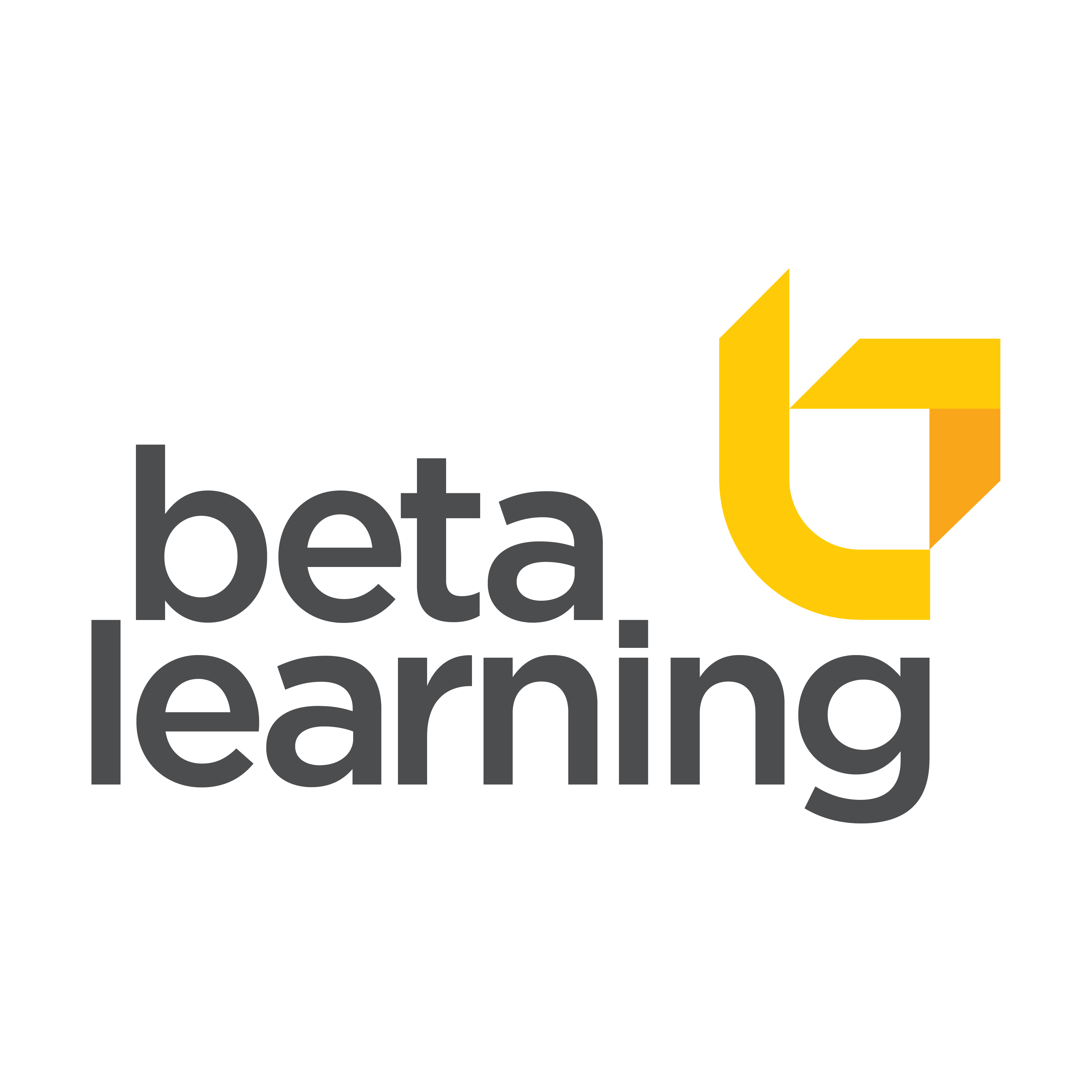 Beta Learning